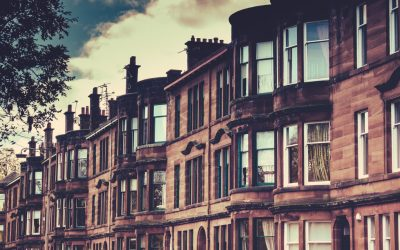 Conveyancing Fees Explained