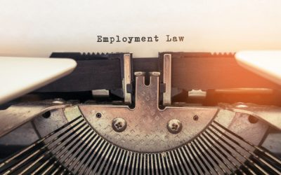 Employment Law Solicitors Near Me